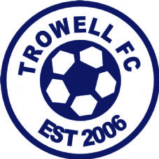 Trowell FC